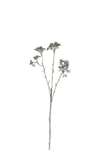 Искуственное растение