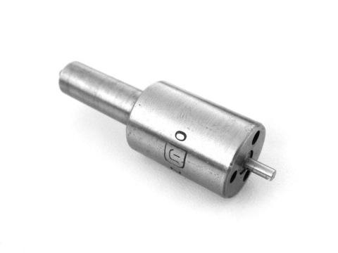 R195-ZS1100-ZS1115 Распылитель форсунки