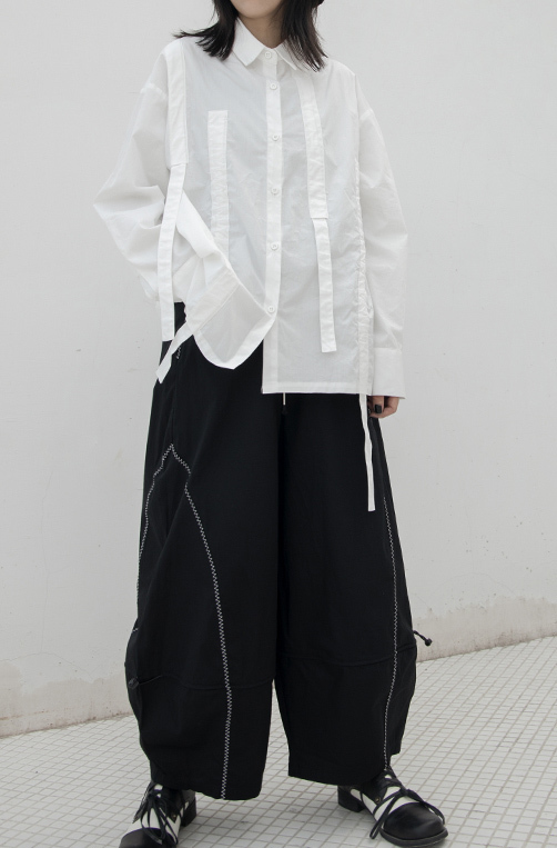 Рубашка «OCAWE»