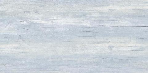 Плитка настенная Wood Sky WT9WOD03 500х249