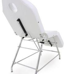 Косметологическое кресло FIX-1B (КО-169) SS3.02.10Д-01