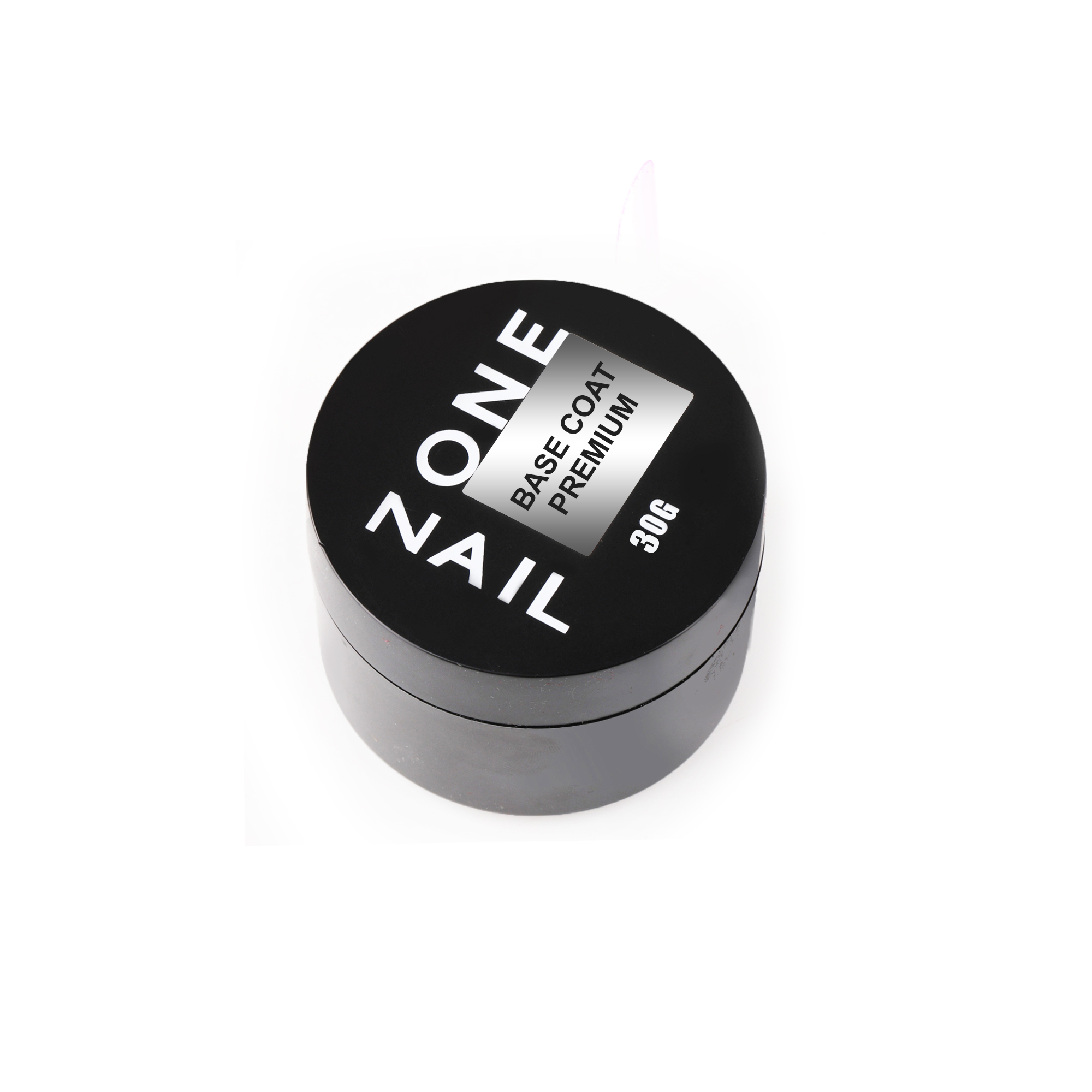 База ONENAIL Base Coat Premium шайба 30мл