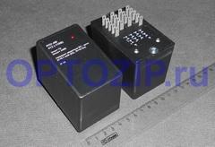 РПУ-4М-412 110В (02570)