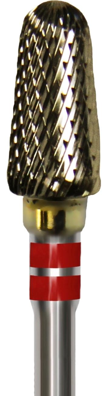 GW L EF 351-060