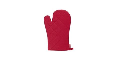 Кухонная рукавица Tescoma PRESTO