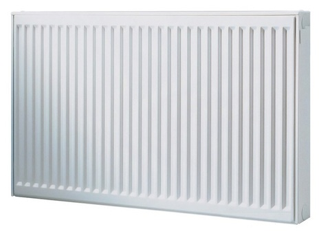 Радиатор Buderus Logatrend K-Profil 22/500/1000
