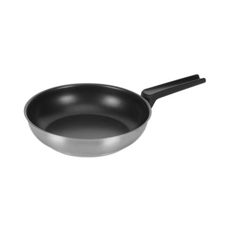 Сковорода ULTIMA o 26см