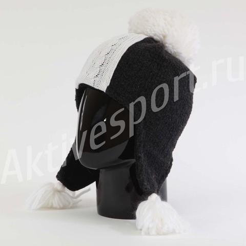 Картинка шапка-ушанка Eisbar sofia 009 - 1