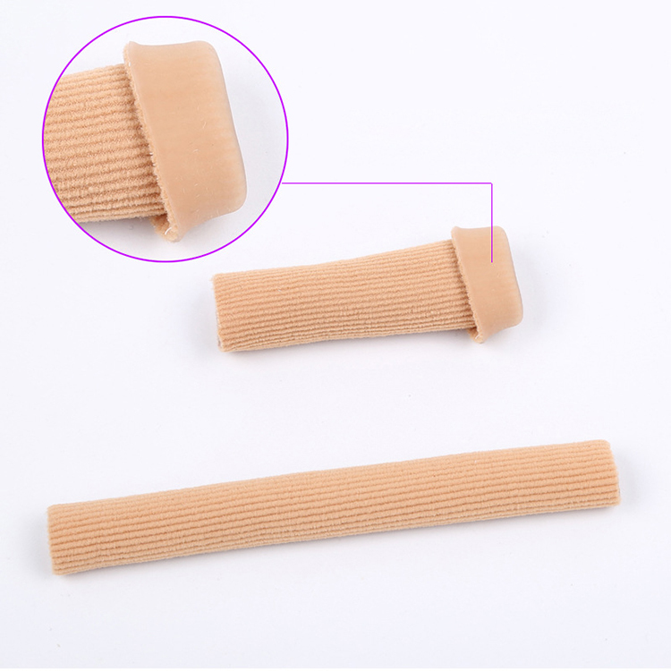 Набор из Трех защитных трубок для пальцев по цене Двух