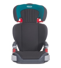 АВТОКРЕСЛО GRACO JUNIOR MAXI