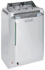 HARVIA Электрическая печь Topclass Combi HKSE900400 KV90SE с парогенератором, без пульта