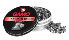 Пули пневматические GAMO Pro Hunter 4.5 мм 0,49 грамма (500 шт.)