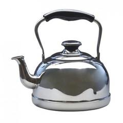 Чайник из нержавеющей стали 5 л
