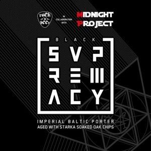 https://static-sl.insales.ru/images/products/1/6645/218495477/Rock_n_Beer___Midnight_Black_Supremacy.jpg