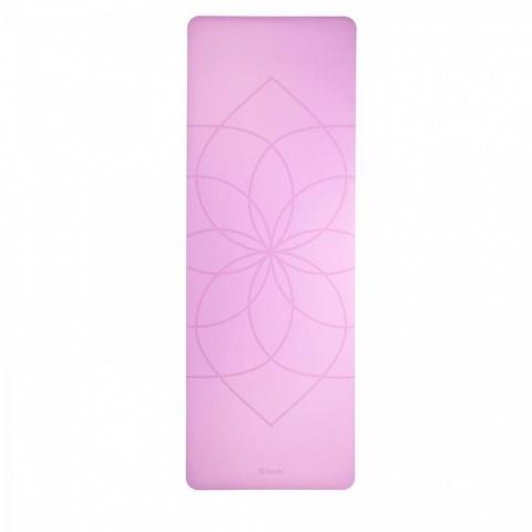 Коврик для йоги Phoenix Mat 185*66*0,4см