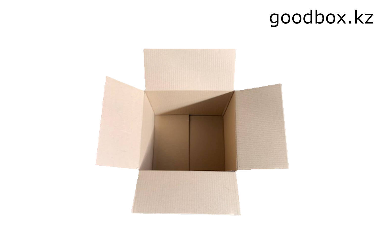 Купить коробки для переезда в Казахстане с доставкой