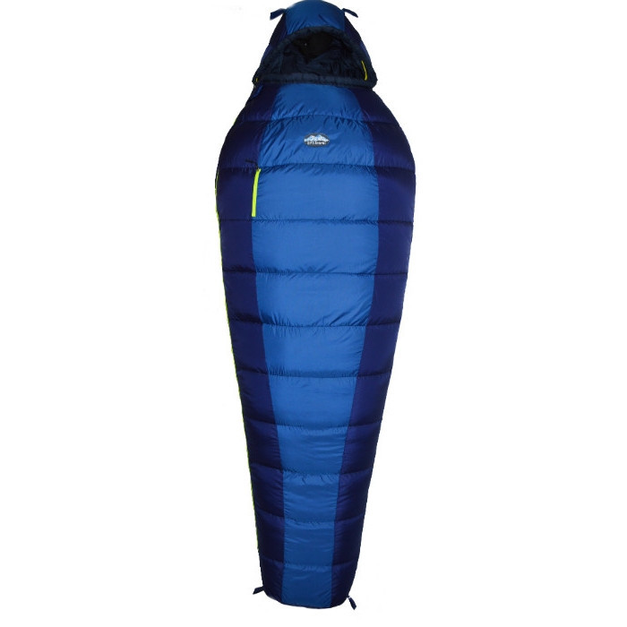 Спальный мешок Эрцог Sport low-2