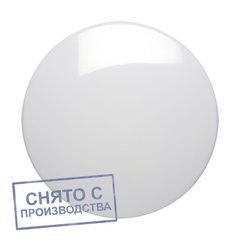 Люминесцентный светильник аварийного освещения IP44 SAFE-22 Teknoware