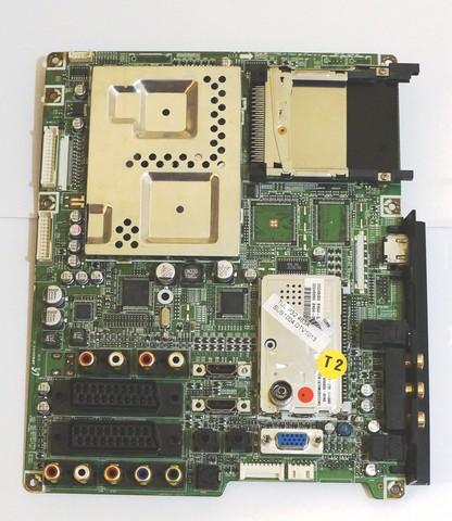 BN94-01303G BN41-00899A