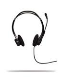 headset_960_front_mr.jpg