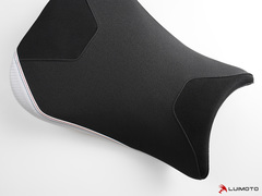 S1000RR 19-20 Sport Rider Seat Cover