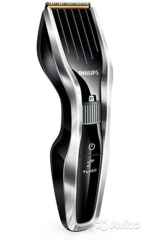 Машинка для волос PHILIPS HC5450/15