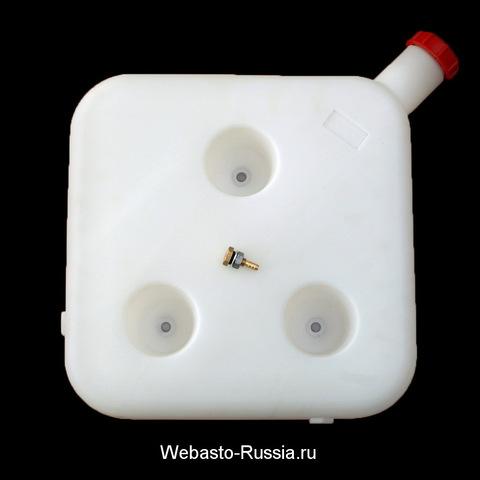 Топливный бак для Webasto