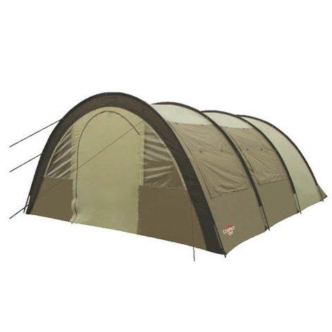 Палатка Campack Tent Urban Voyager 6