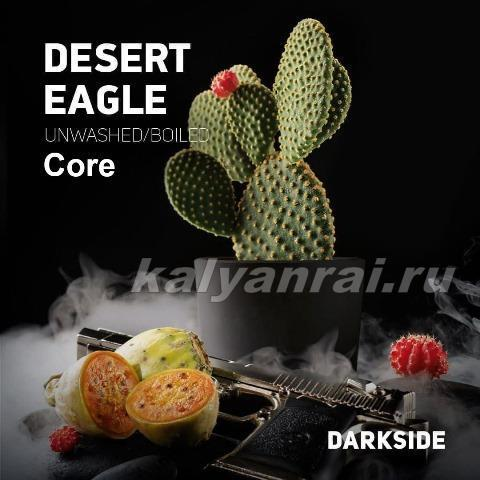 Darkside Core Кактус