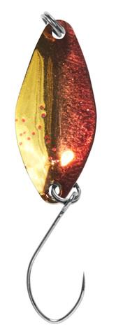 Блесна Lucky John IMA 2,1 г, цвет 047, арт. 151021-047