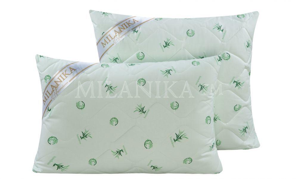 Подушка Премиум