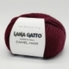 Lana Gatto Camel Hair 5910