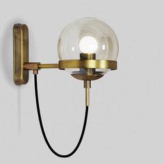 INL-5123W-01 Gold