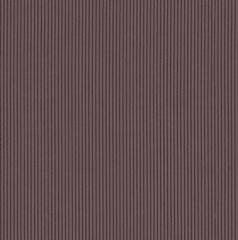 Велюр Vertical (Вертикаль) 297