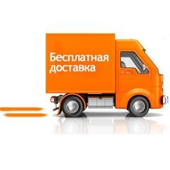 Доставка по Москве