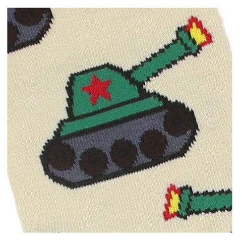 Носки Tank