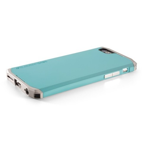 Element Case Solace Green