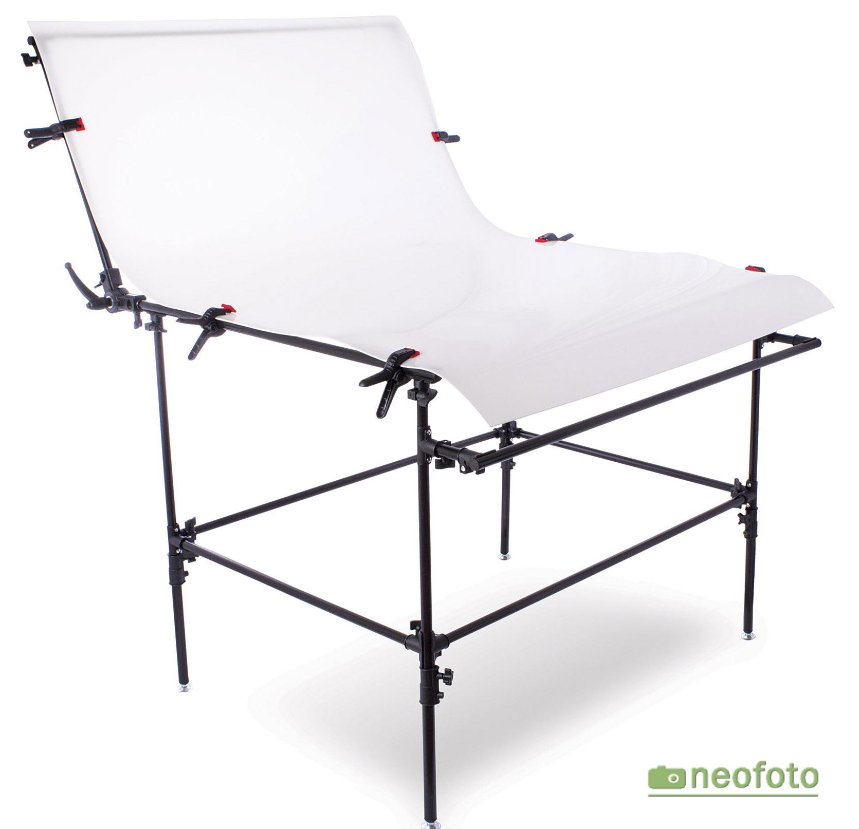 Стол для съемки Ditech ST100150