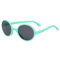 Очки солнцезащитные детские Ki ET LA ROZZ 2-4 года Aqua (аквамарин)