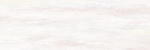 Плитка настенная Fancy Vivid 750х253