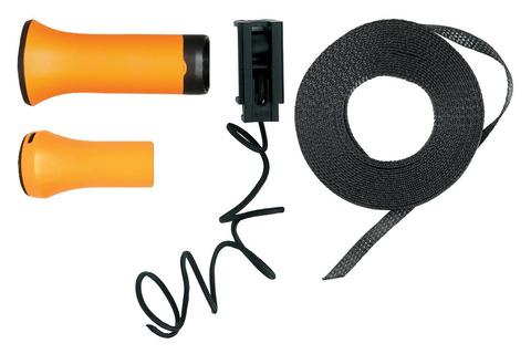 Набор запасных частей Fiskars ручка и внутренний корд для UPX86