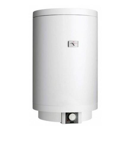 Накопительный водонагреватель AEG EWH 80 Trend