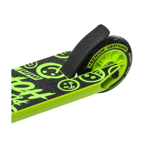 Трюковой самокат Plank Mini Hop