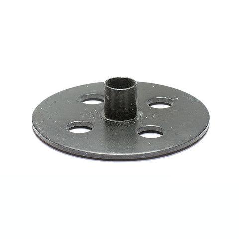Копировальное кольцо Makita 12,7 мм