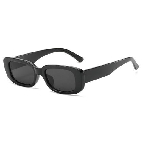 Солнцезащитные очки 9074001s Черный