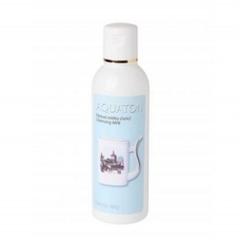 RYOR Aqua Очищающий лосьон Акватон (молочко)