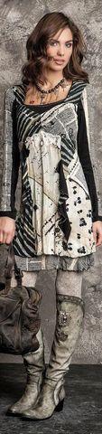 Платье Elisa Cavaletti ELW 1420448708
