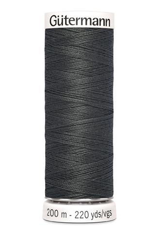 Универсальная нить Gutermann Sew All (col 36)