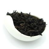 Чай Жоу Гуй, корица с горы УИ