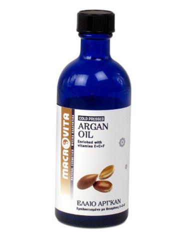Аргановое масло, 100 мл